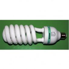 Лампа для фото и видеосъемки FLM-85, 5500К, 85W (E27)